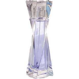 Lancome Hypnose Eau de Parfum 50ML