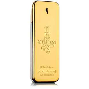 Paco Rabanne 1 Million Eau de Toilette 100ML