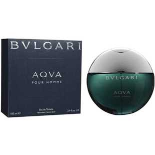 Bulgari Aqua Eau de Toilette 150ML