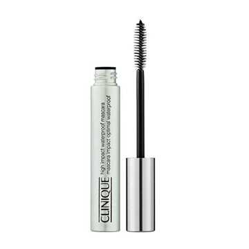 Clinique Mascara High Impact Water