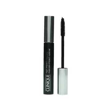 Clinique Mascara High Impact - Black
