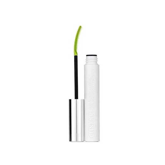 Clinique Mascara High Lenghts - Black