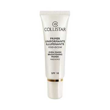 Collistar primer uniformante illuminante viso-occhi