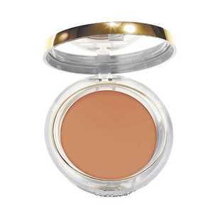 Collistar fondotinta compatto crema-polvere colore n° 2 rosa cipria 9 g