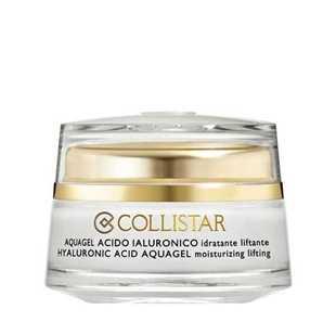 Collistar Aquagel Acido Ialuronico - 50ML