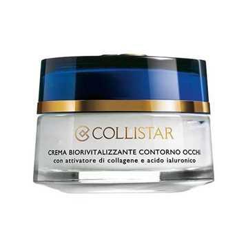 Collistar Crema Biorivitalizzante Occhi