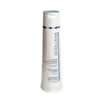 Collistar Shampoo Extra-Delicato