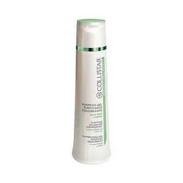 Collistar Shampoo Purificante