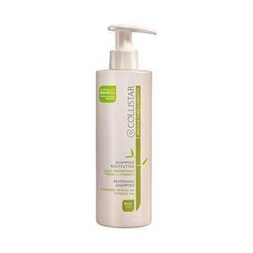 Collistar Shampoo Restitutivo