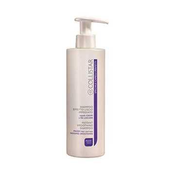 Collistar Shampoo Effetto Liscio