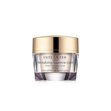 Estée Lauder Revitalizing Supreme Light
