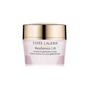 Estèe Lauder Resilence Lift Extreme Eye Cream