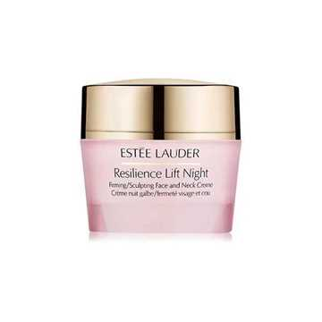 Estèe Lauder Resilence Lift Night