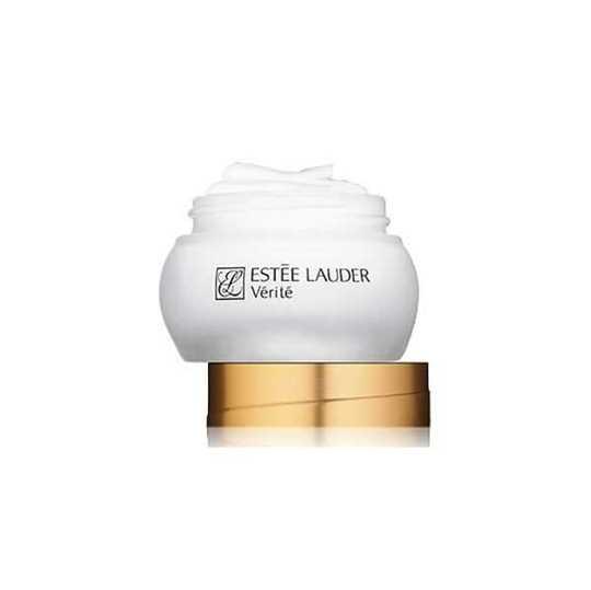 Estèe Lauder Veritè Moisture Relief Cream