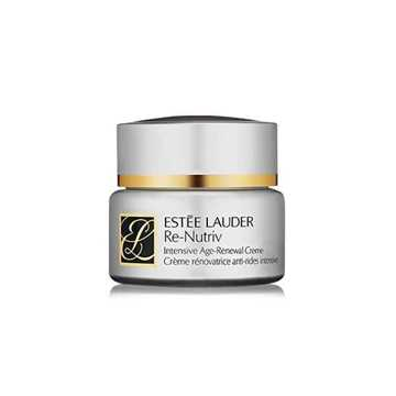 Estèe Lauder Re-Nutriv Intensive Age-Renewal