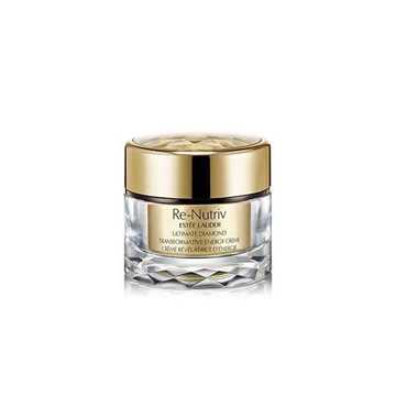 Estèe Lauder Re-Nutriv Ultimate Diamond Trasformative
