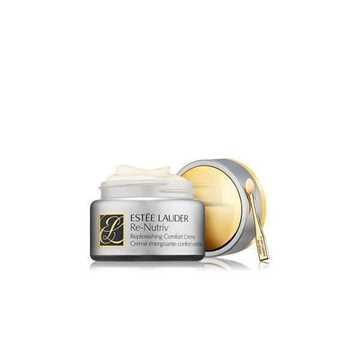 Estèe Lauder Re-Nutriv Replenishing Creme