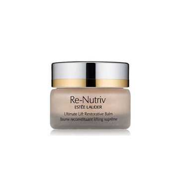 Estèe Lauder Re-Nutriv Ultimate Balm