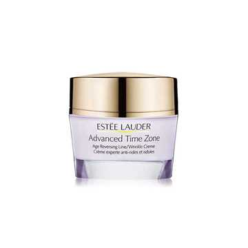 Estèe Lauder Advanced Time Zone SPF15 Pelli Normali/Miste