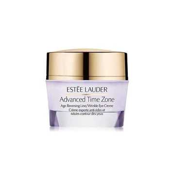 Estèe Lauder Advanced Time Zone Eye Cream