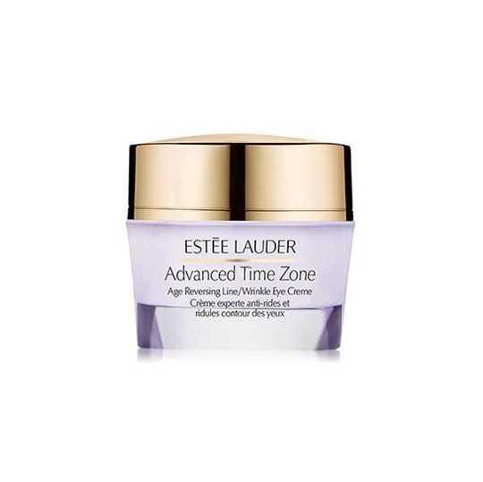 Estèe Lauder Advanced Time Zone Eye Cream