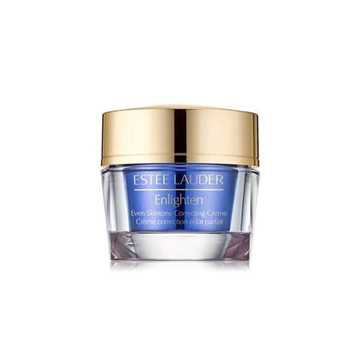 Estèe Lauder Enlighten Creme Correcting