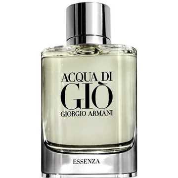 Armani Acqua di Giò Essenza Eau de Parfum