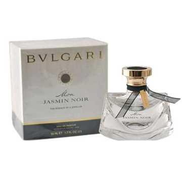 Bulgari Mon Jasmin Noir Eau de Parfum