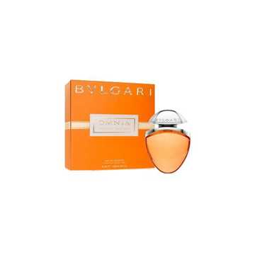 Bulgari Omnia Indian Garnet Eau de Toilette