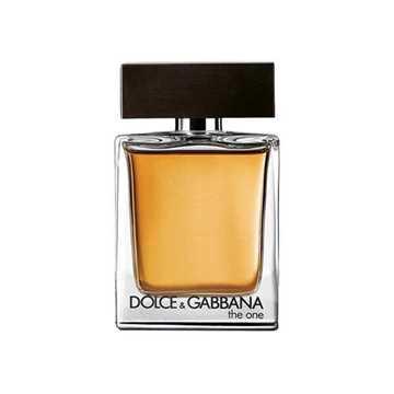 Dolce & Gabbana The One for Men dopobarba