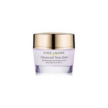 Estée Lauder Advanced Time Zone SPF15 Pelli Normali/Miste