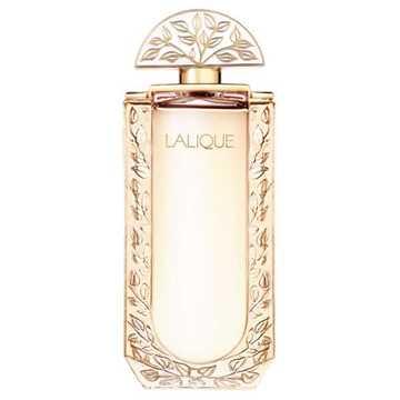 Lalique de Lalique Eau de Toilette