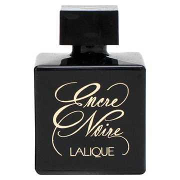 Lalique Encre Noire Pour Elle Eau de Parfum