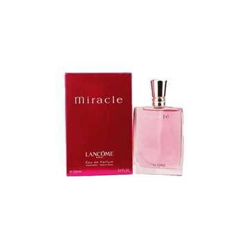 Lancome Miracle Donna Eau de Parfum