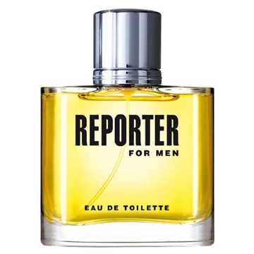 Reporter for Men Eau de Toilette