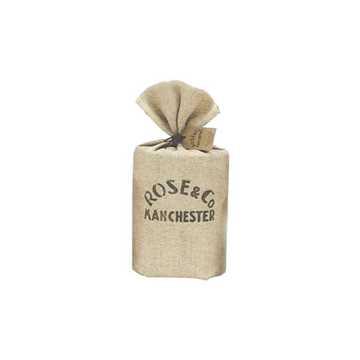 Rose&Co Manchester Eau de Toilette