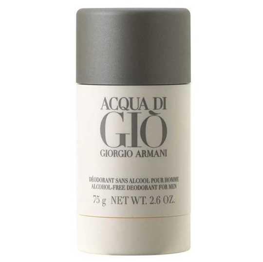 Armani Acqua di Giò deodorante stick