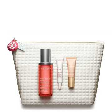 Clarins Cofanetto Mission Perfecting Serum