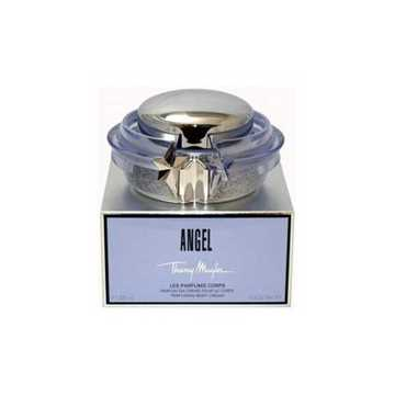 Angel By Thierry Mugler Crema Corpo Celeste 200ML