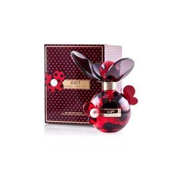 Marc Jacobs Dot Eau de Parfum