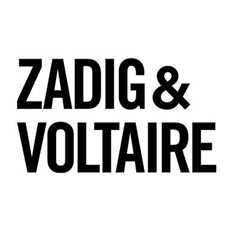 Immagine per il produttore ZADIG & VOLTAIRE