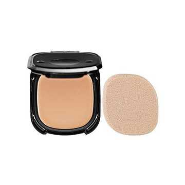 Shiseido Advanced Hydro-Liquid Compact SPF15 (Refillable)