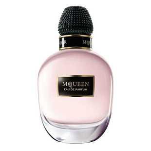 Alexander McQueen McQueen Eau de Parfum 50ML