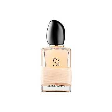 Giorgio Armani Si Rose Signature Eau de Parfum 50ML