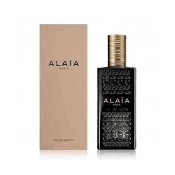 Alaia by Alaia Paris Eau de Parfum