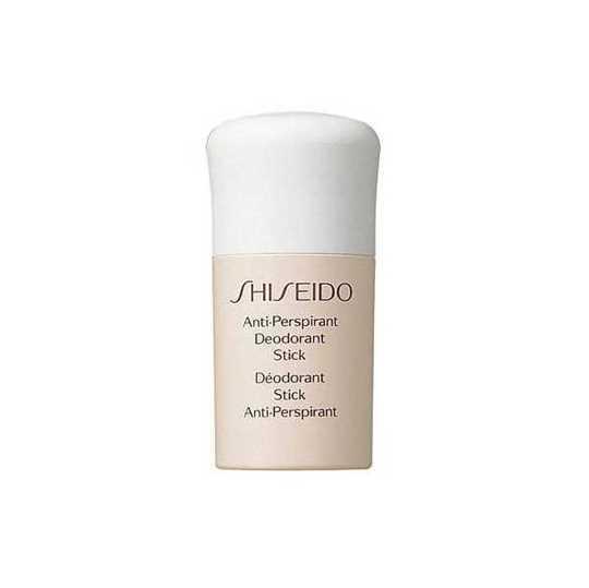 Shiseido Anti-Perspirant Deodorant Stick