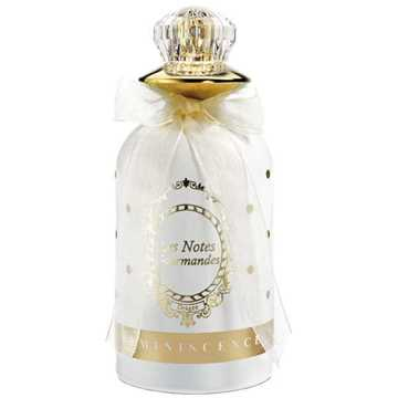 Reminiscence Les Notes Gourmandes Dragee Eau de Parfum