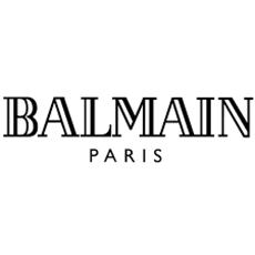 Immagine per il produttore BALMAIN