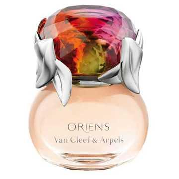 Van Cleef & Arpels Oriens Eau de Parfum