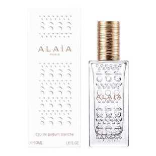 Alaia Alaia Eau De Parfum Blanche 50ML
